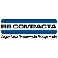 logo_rrcompacta