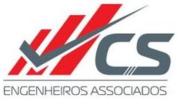 CS Engenheiros Associados